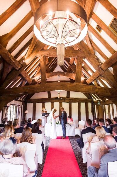 065-colin-lewis-suite-wedding-photographs