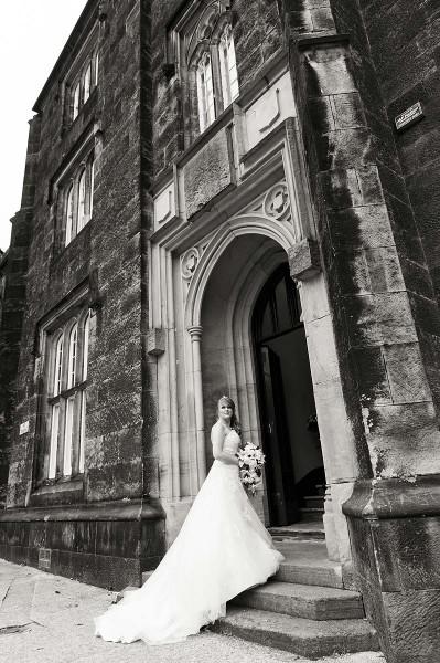 066-wedding-photographers-priory-dudley