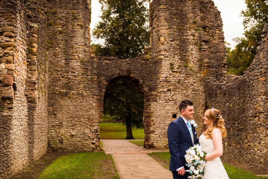 067-beauitful-wedding-photographs-priory-dudley