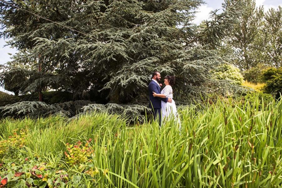 069-wedding-photographers-staffordshire