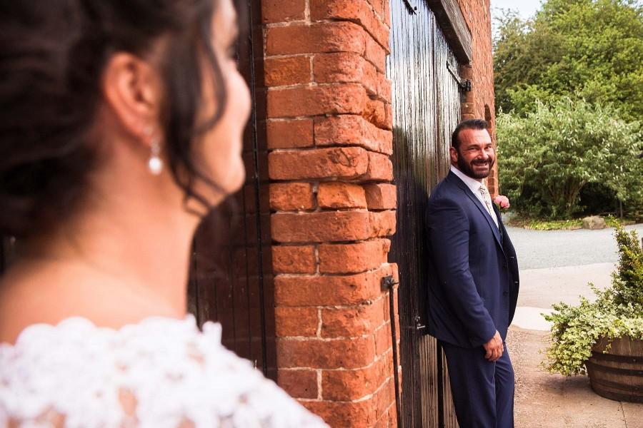 070-creative-contemporary-wedding-photographs-lichfield