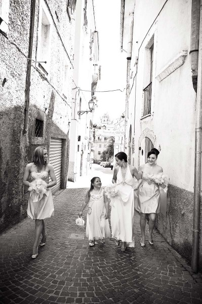 079-destination-wedding-photographers-italy