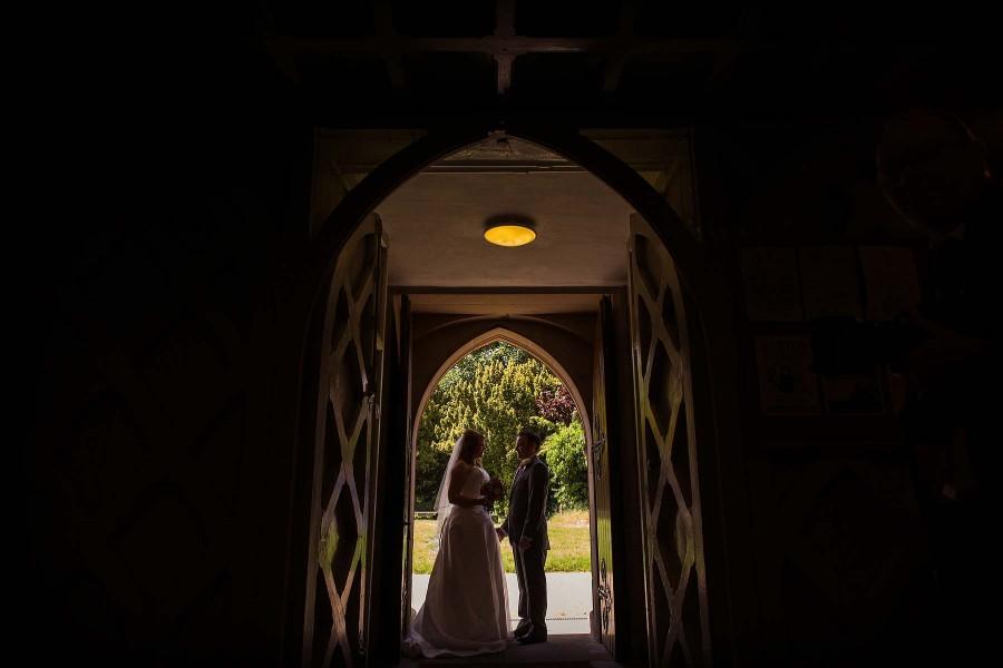 091-barton-under-needwood-wedding-photographers