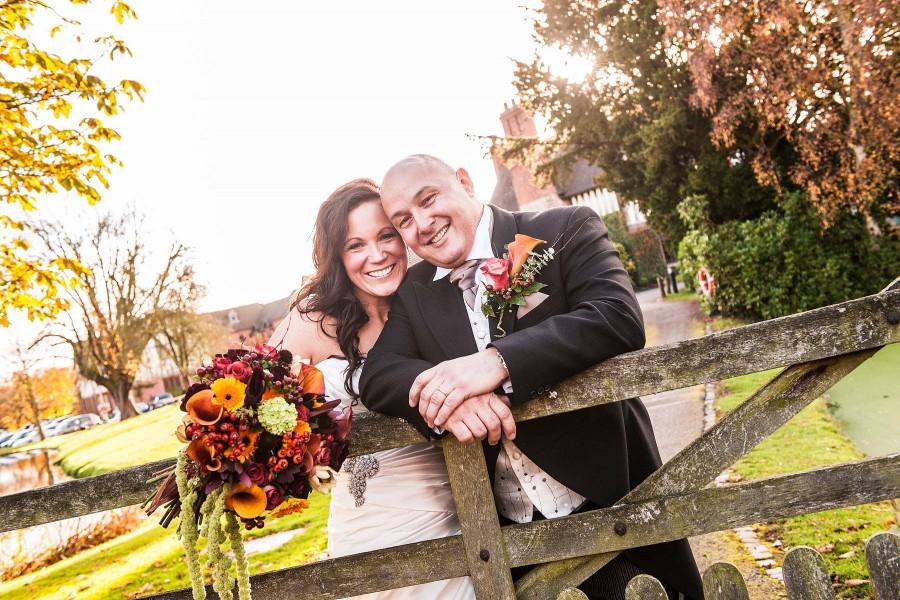 096-autumn-wedding-moathouse