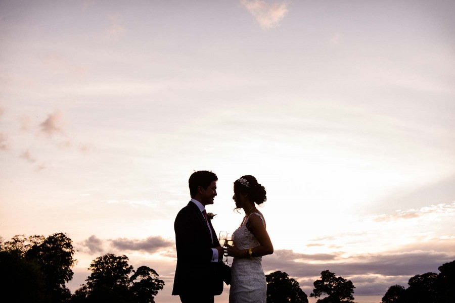 097-elegant-sunset-portraits-stafford-weddings