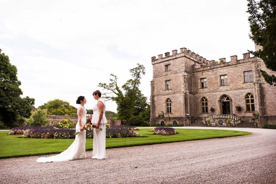 099-clearwell-castle-creative-wedding-photography