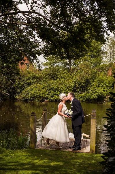 100-creative-moathouse-wedding-photographs