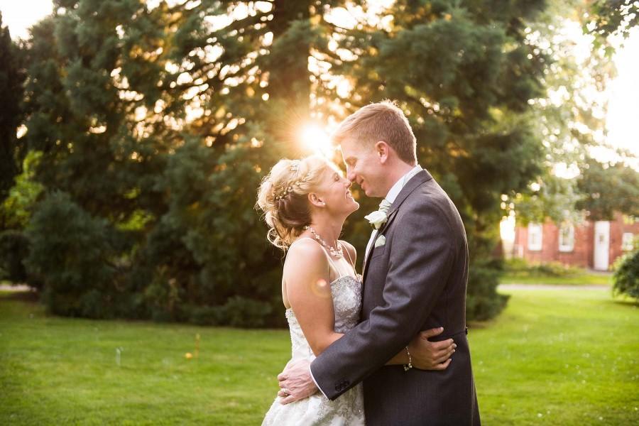 103-beautiful-golden-hour-portraits-staffordshire-weddings