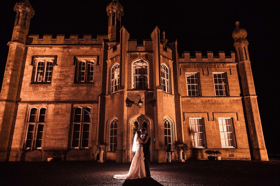 108-recommended-rugeley-wedding-photographers
