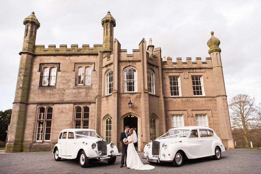 111-beautiful-wedding-cars-platinum-hednesford