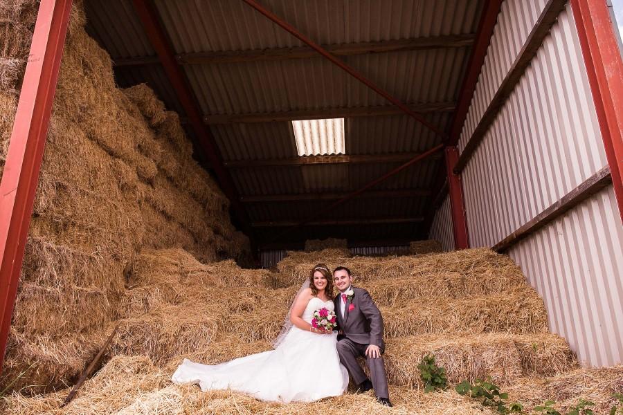 112-packington-moor-lichfield-wedding-photographs