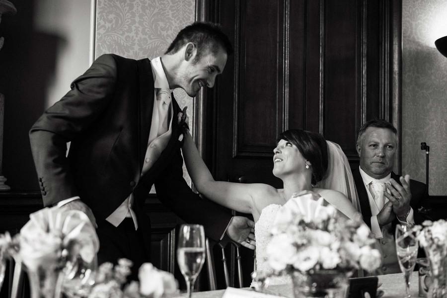 113-creative-candid-photographs-speeches-stafford-wedding