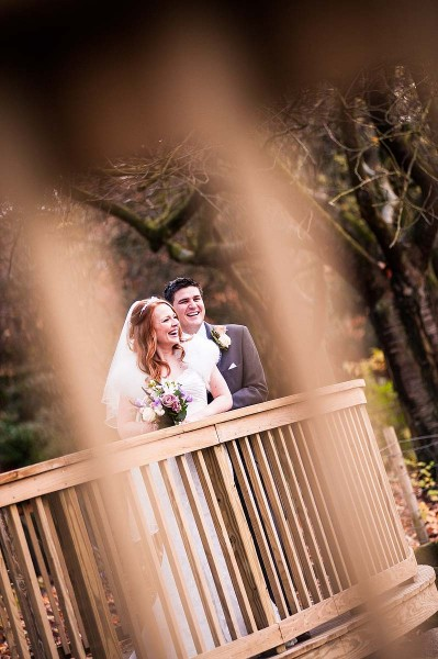 120-walsall-arboretum-wedding