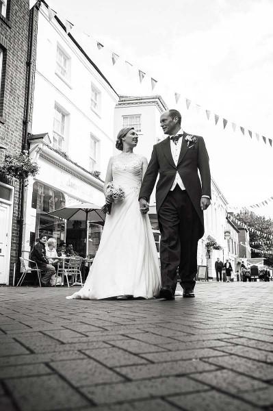 124-creative-candid-wedding-photography-lichfield