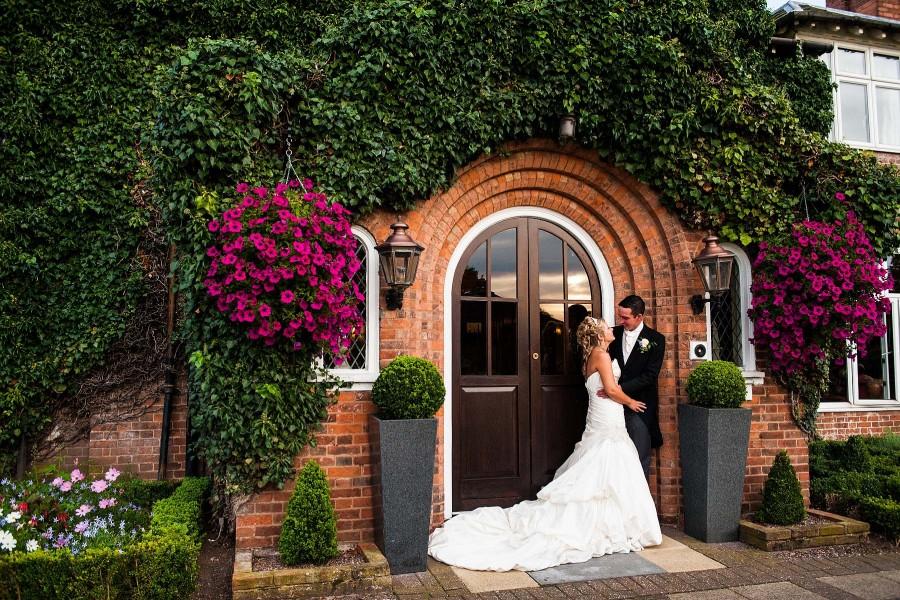 126-thebelfry-wedding-photography