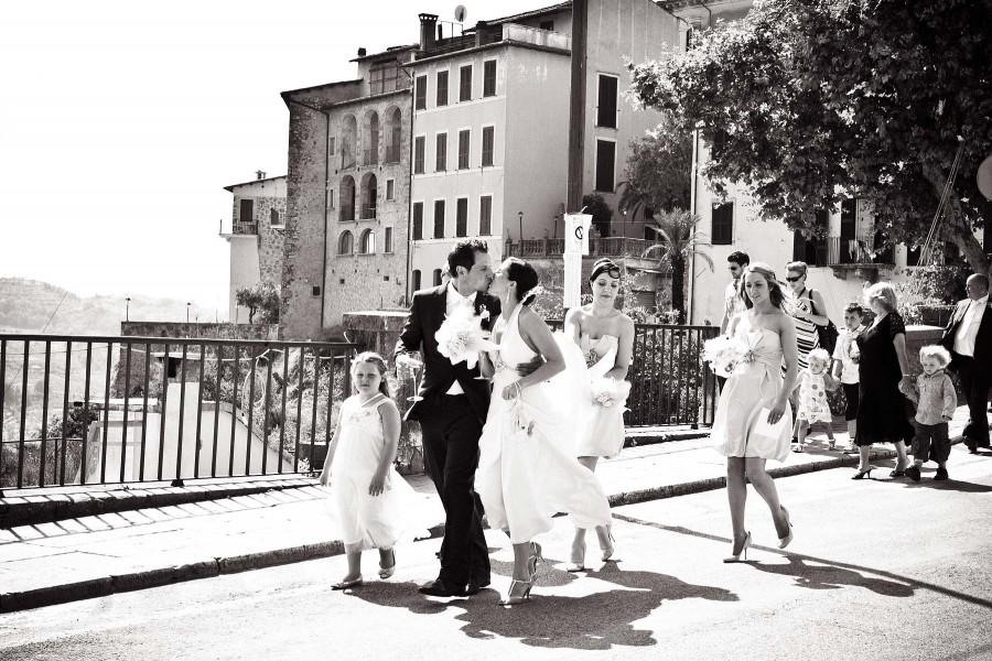 127-italy-destination-wedding-photographers