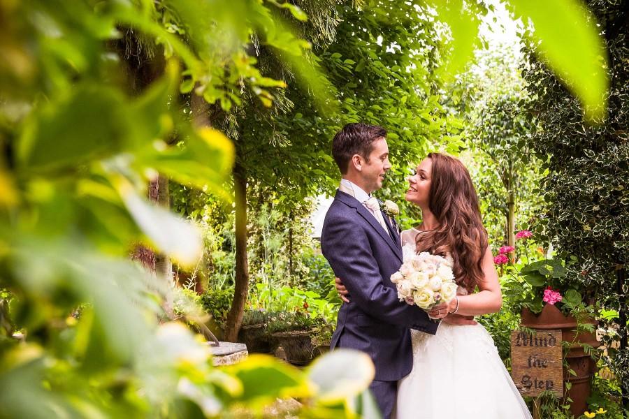 129-creative-portraits-telford-hundred-house-wedding