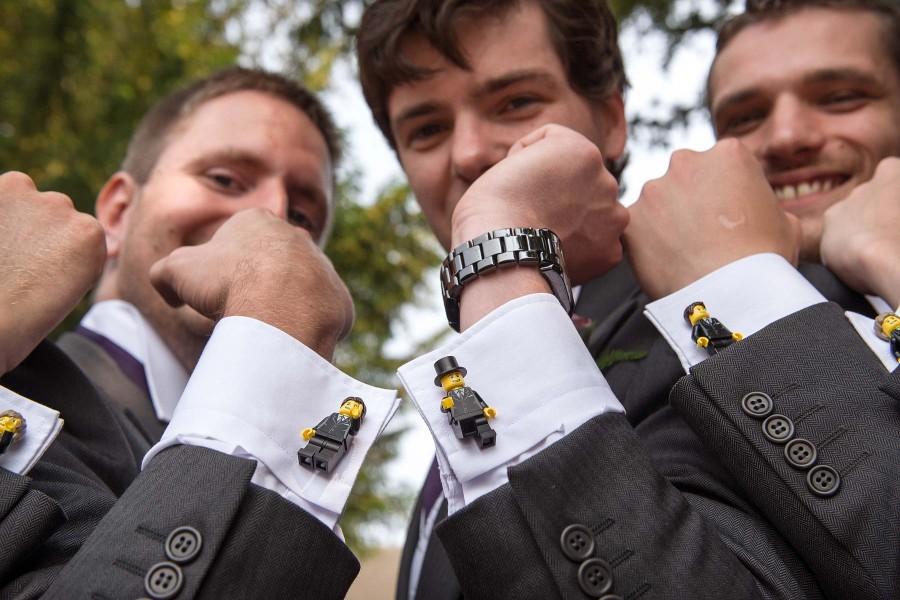 133-lego-cufflinks-wedding