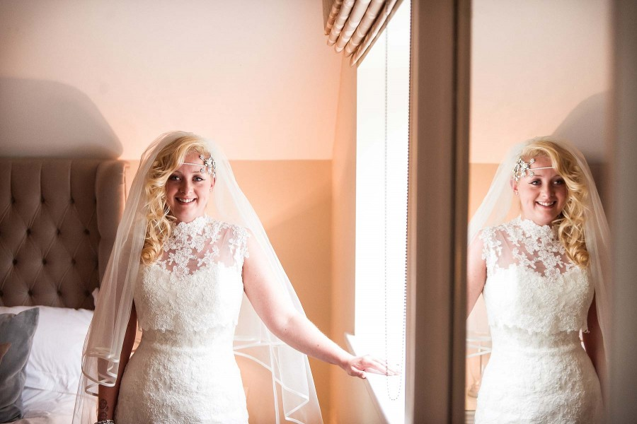 135-vintage-wedding-packington