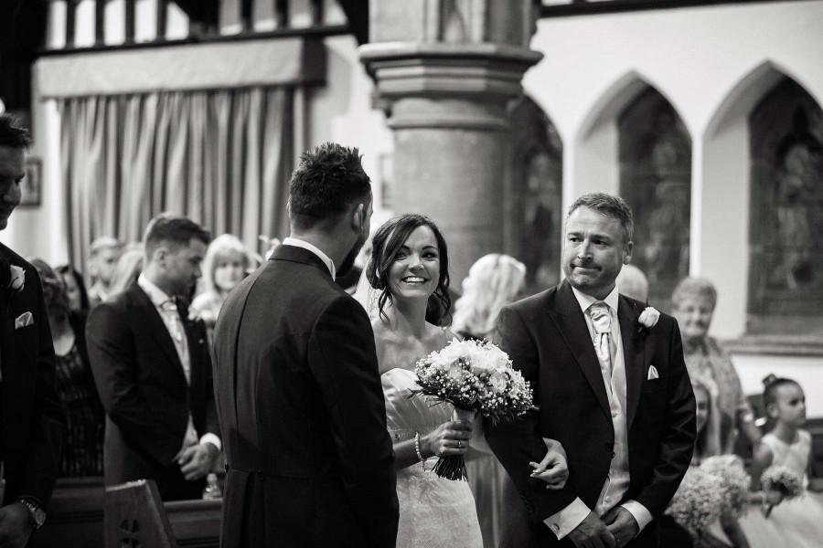138-first-look-bride-groom-wedding