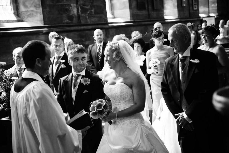 141-great-wyrley-wedding-photographersjpg