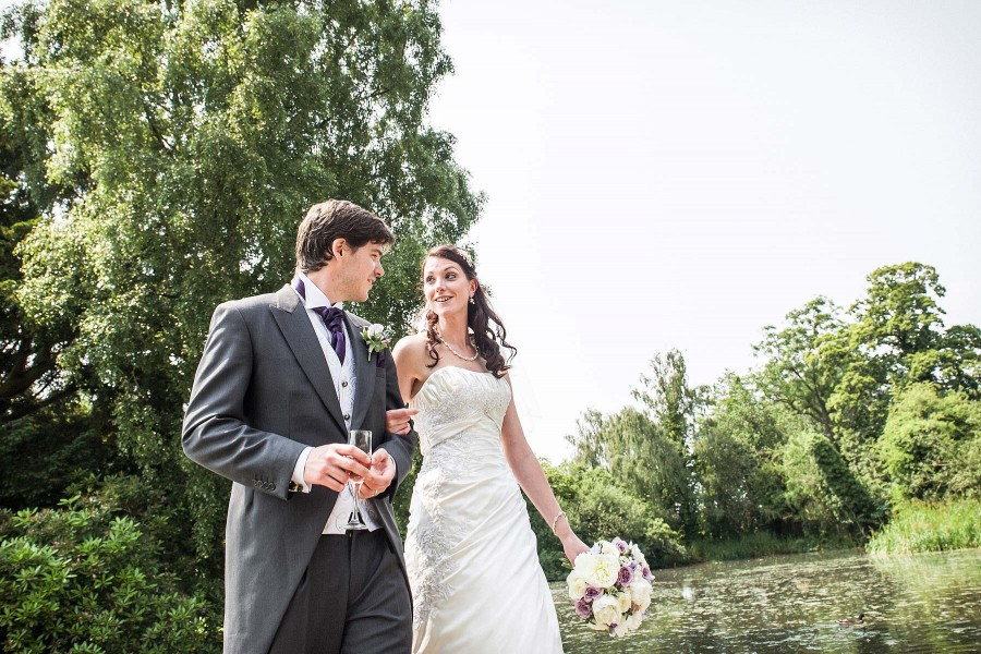 146-reportage-relaxed-wedding-photography
