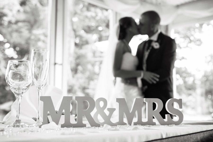 149-wedding-details-cannock