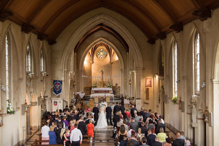 152-olton-friary-wedding-photography