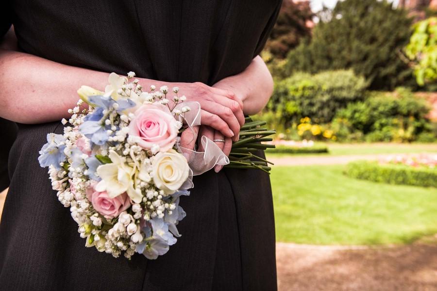 158-bridal-bouquet-lichfield-wedding