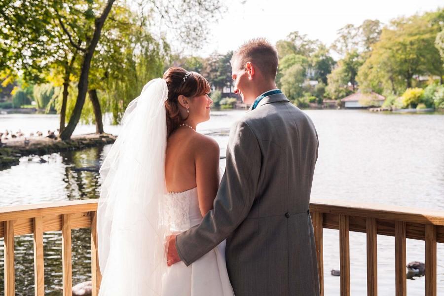 160-walsall-wedding-photographers
