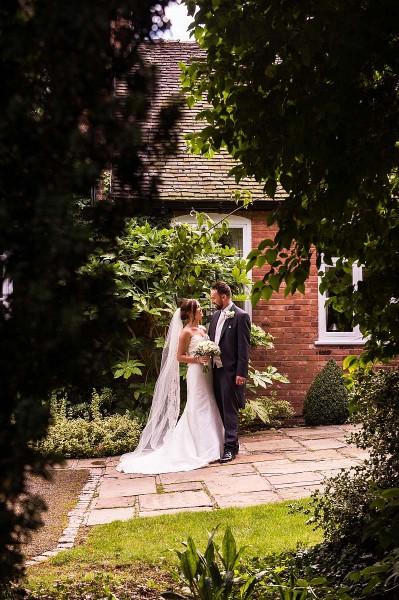 164-stafford-wedding-photography