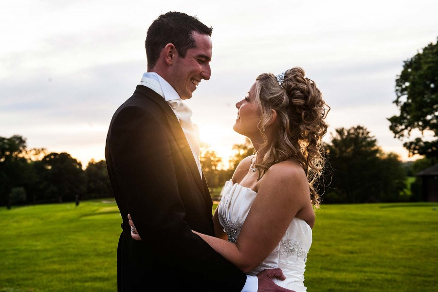 166-belfry-golf-wedding-photographs