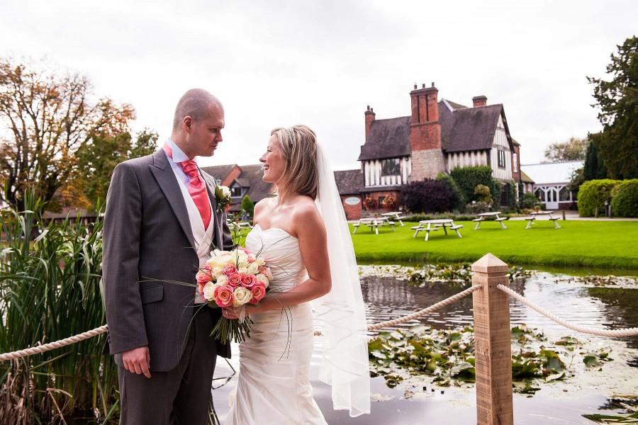 168-moathouse-stafford-wedding