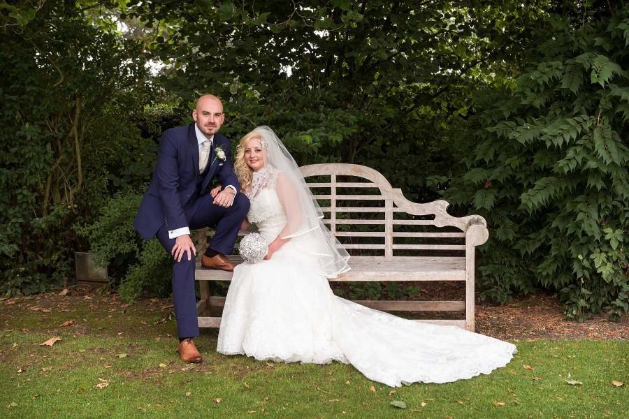 171-traditional-wedding-portraits