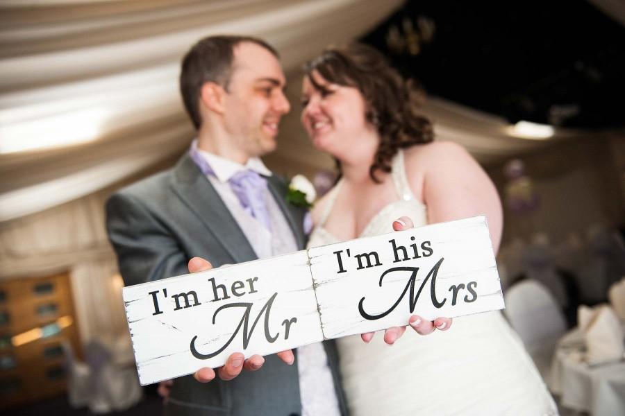 173-wedding-details-thankyou-cards