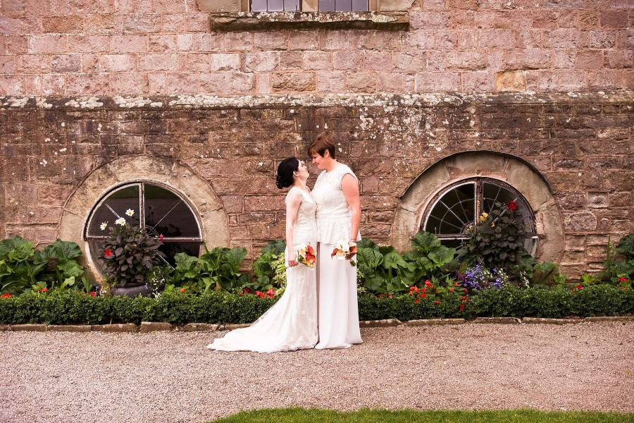174-clearwell-castle-wedding-photographs